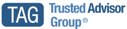 Trusted Advisor Group