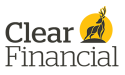 clear-financial