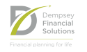 dempseyfinancial-solutions