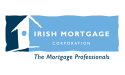 irish-mortgage-corp