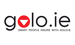 Image result for golo insurance