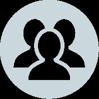 TAG-Silver-Membership